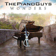 Amazon_pianoguyswonders