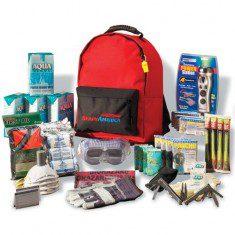 Amazon_preparednesskit