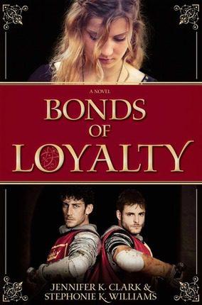 Bonds_of_Loyalty