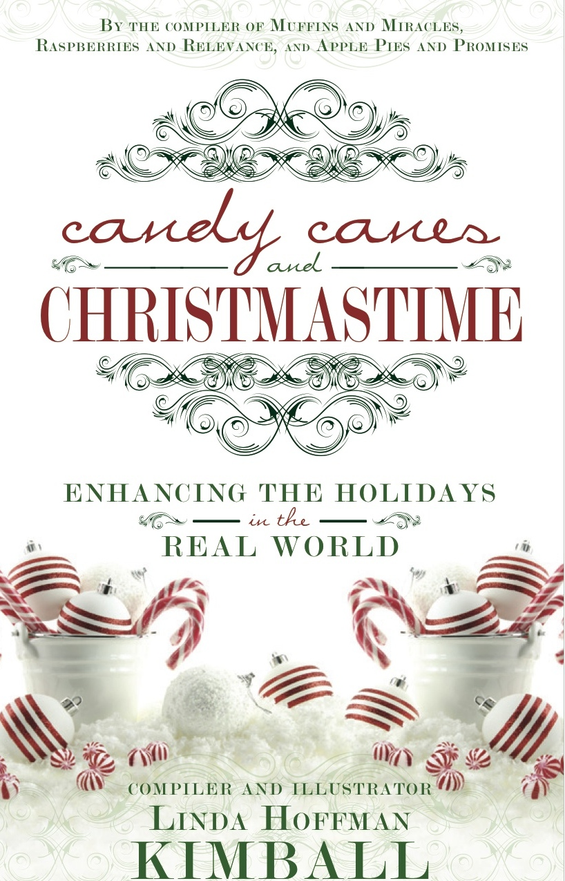 Candy Canes and Christmastime_Fullcover copy