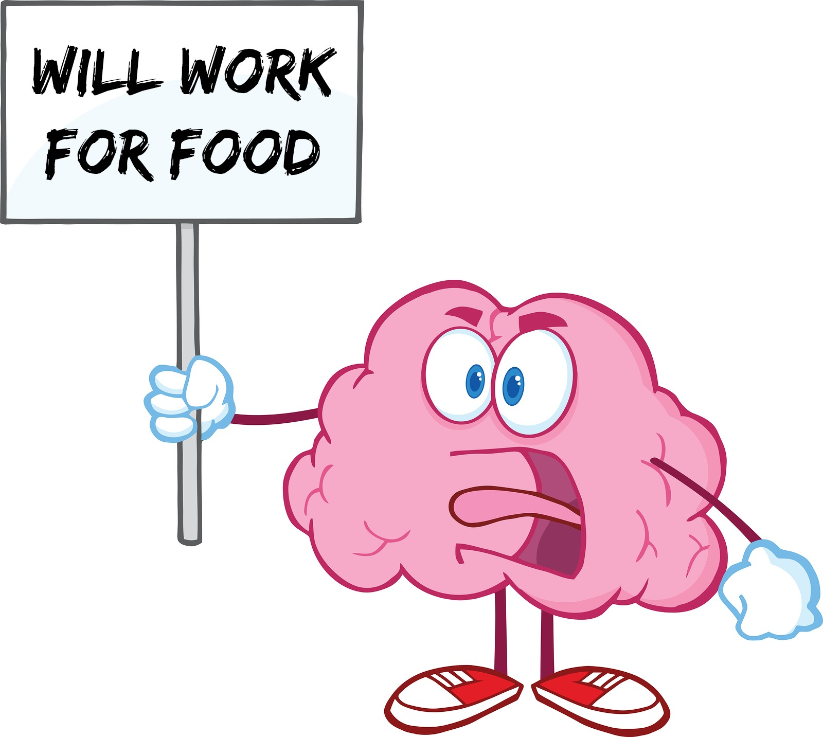Image result for feed your brain pictures