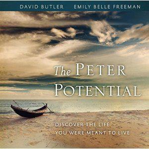 PeterPotential