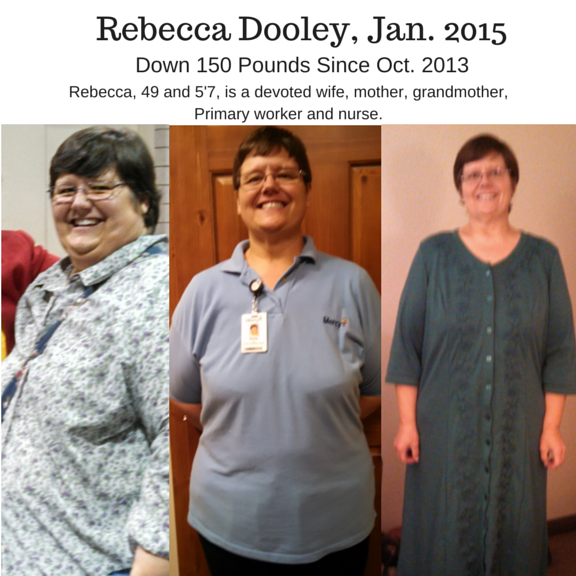 Rebecca Dooley Composite Jan. 2015 (1)