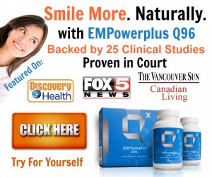 EMpowerplus Q96