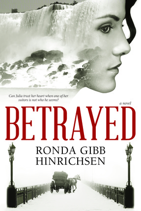 Betrayed_COVER