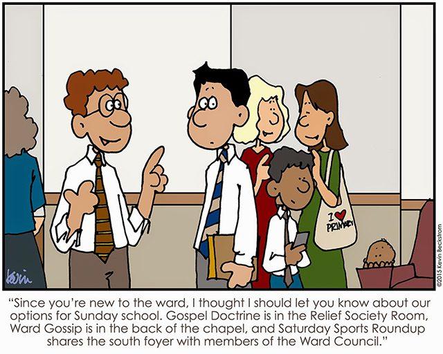 M_SundaySchoolOptions
