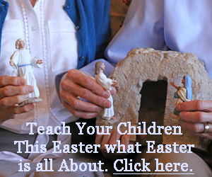 Easter_Creche_Button_Standard_0003