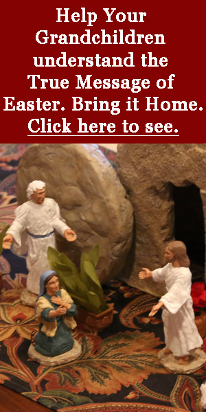Easter_Creche_Double_Wide_Tower_0003