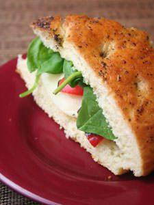 Full-ChickenFocacciaSandwich