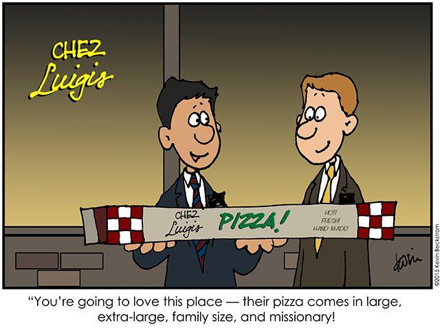 M_PizzaSizes