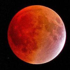 Picture #1 - 240px-Lunar_Eclipse