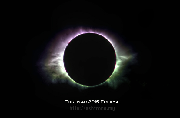 Picture #6 - eclipse-total-3-20-2015-Halda-Mohammed-Faroe-Islands