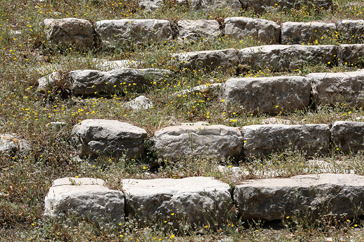 Source_Steps_To_Caiphas_Palace
