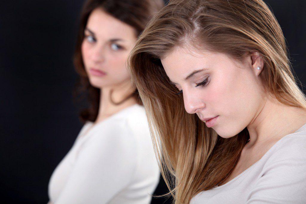 Your Hardest Family Question: How do I fix a broken friendship ...