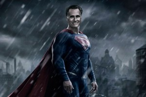 24-super-romney-man.w529.h352