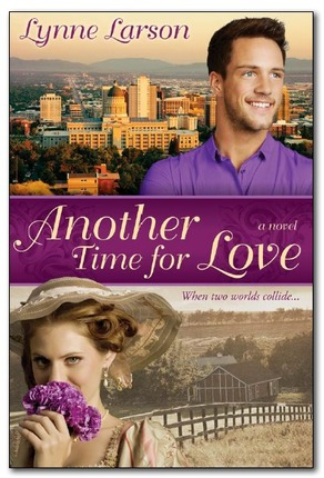 Another_Time_for_Love