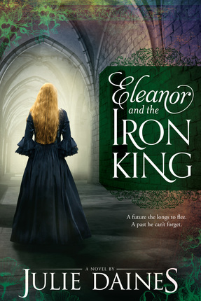 Eleanor_and_the_Iron_King_COVER