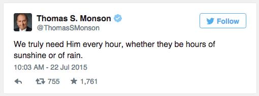 Monson2