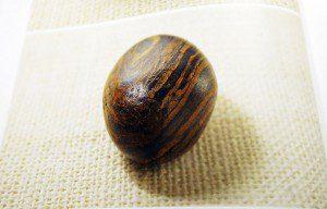 Joseph Smith Seer Stone