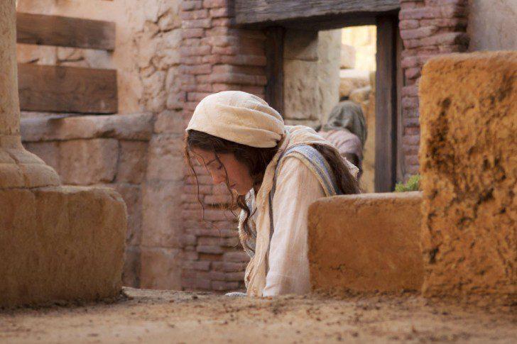 Rare Celestial Testimonies Of Christ In 2015 Meridian