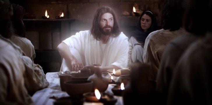 bible-videos-jesus-resurrected-1426709-print