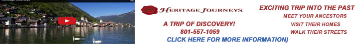 HERITAGE Journeys_728X90-_2