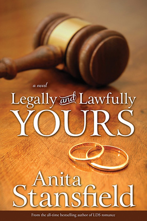 Legally-and-Lawfully-Yours-cover