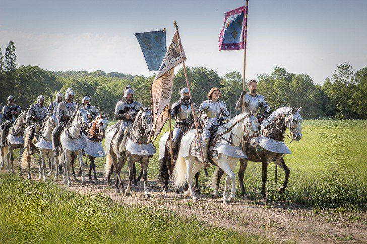 procession_Joan_of_Arc-27_rt