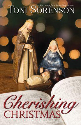 Cherishing_Christmas_COVER