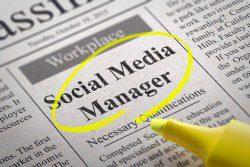 socialMedia-1024x683