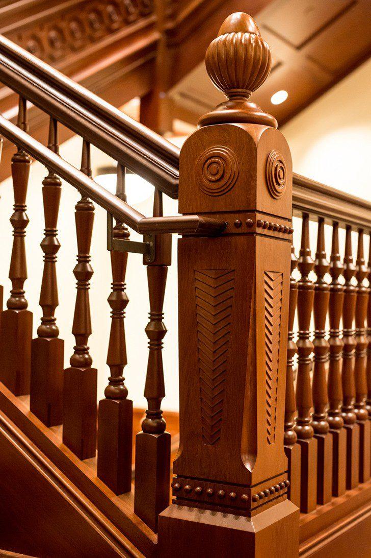 41-new-banister