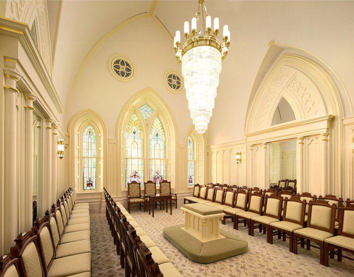 45-interior-of-temple