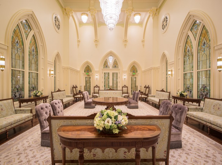 46-interior-of-temple-celestial-room