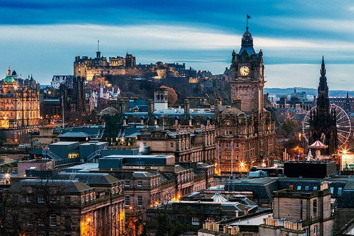 British_Isles_Edinburgh_Day_2_small