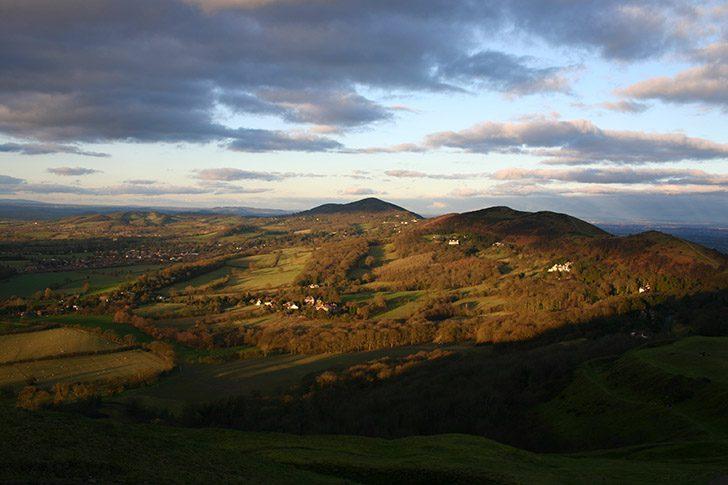 British_Isles_Herefordshire_Beacon_Day_9_small