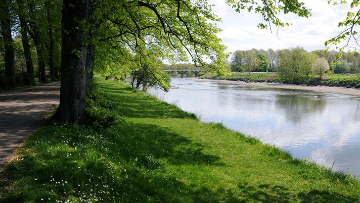 British_Isles_Preston_River_Ribble_Day_6_small