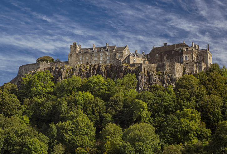 British_Isles_Stirling_Castle_Day_4_small