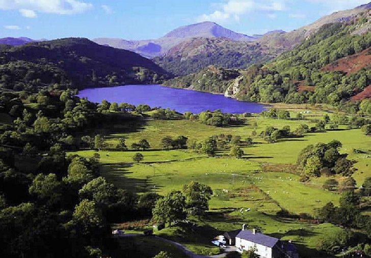 British_Isles_Wales_Day_10_small