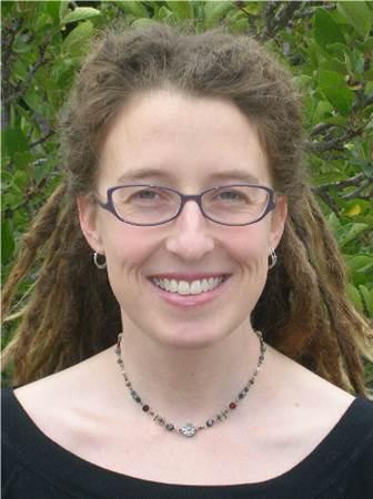 Picture #2 - Katherine Pollard