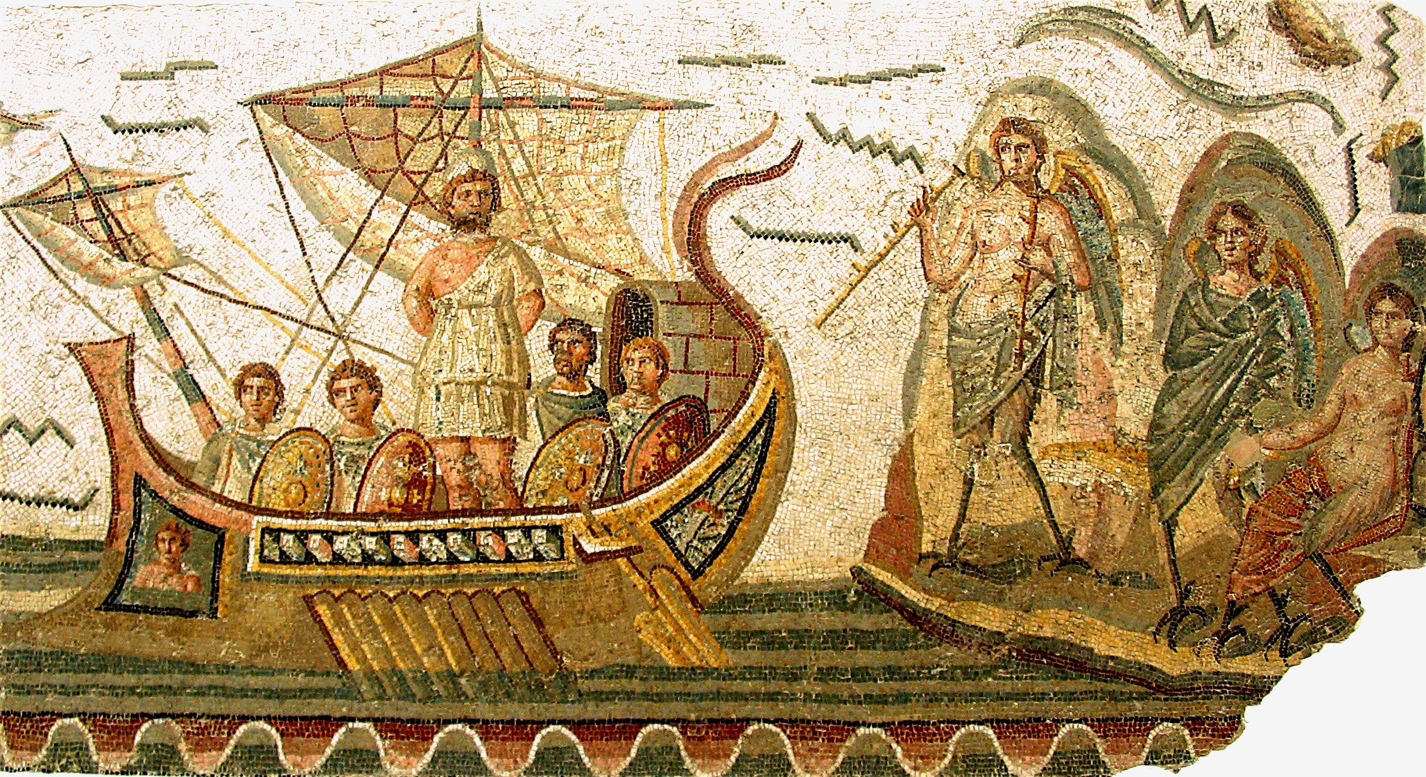 sailing-greek