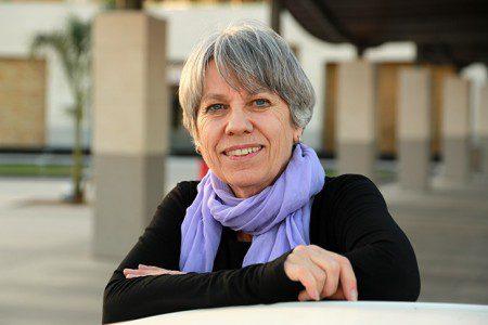 Linda Scott Cummings
