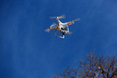 Kharfot_Team_Quadcopter_Drone