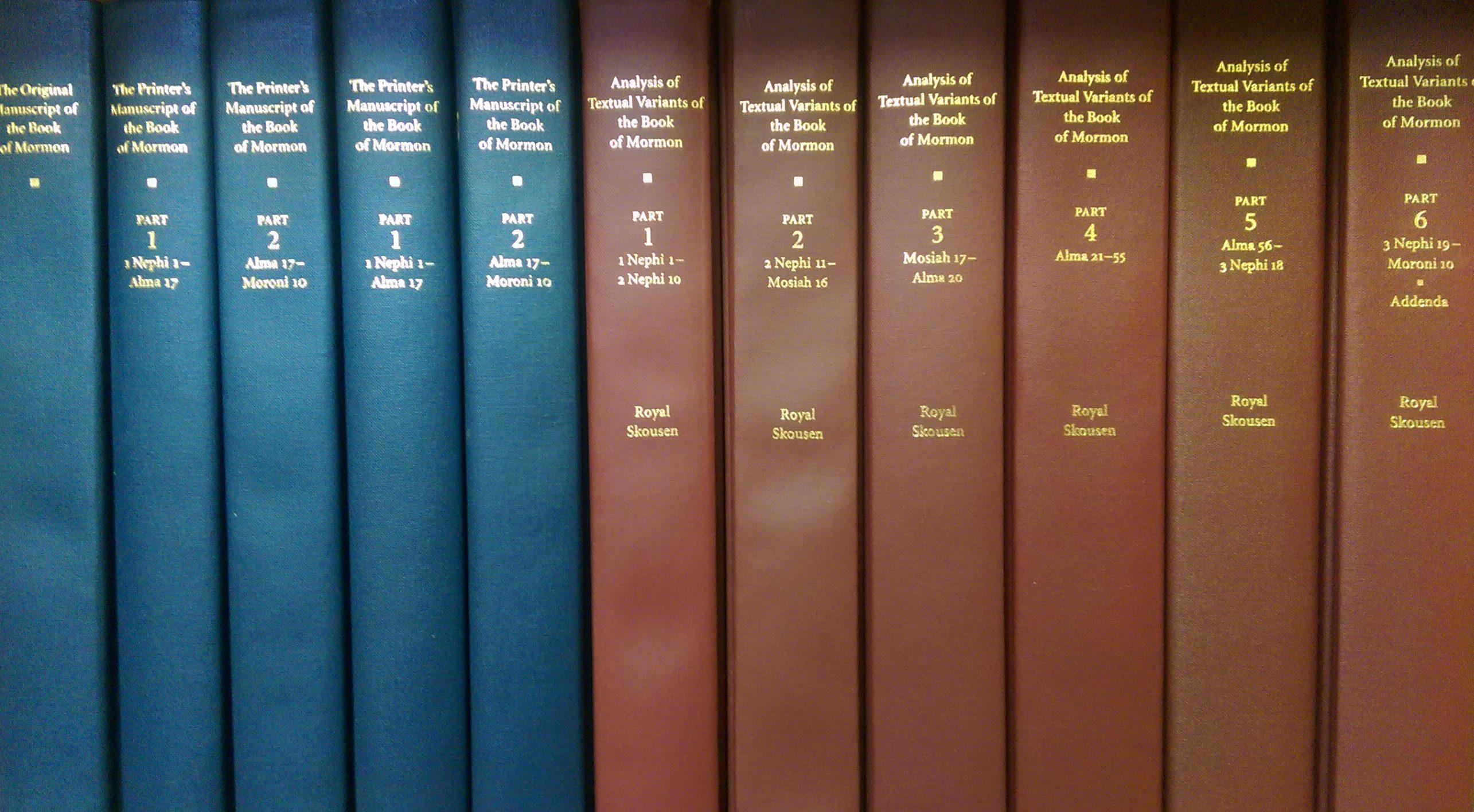 books-shelf