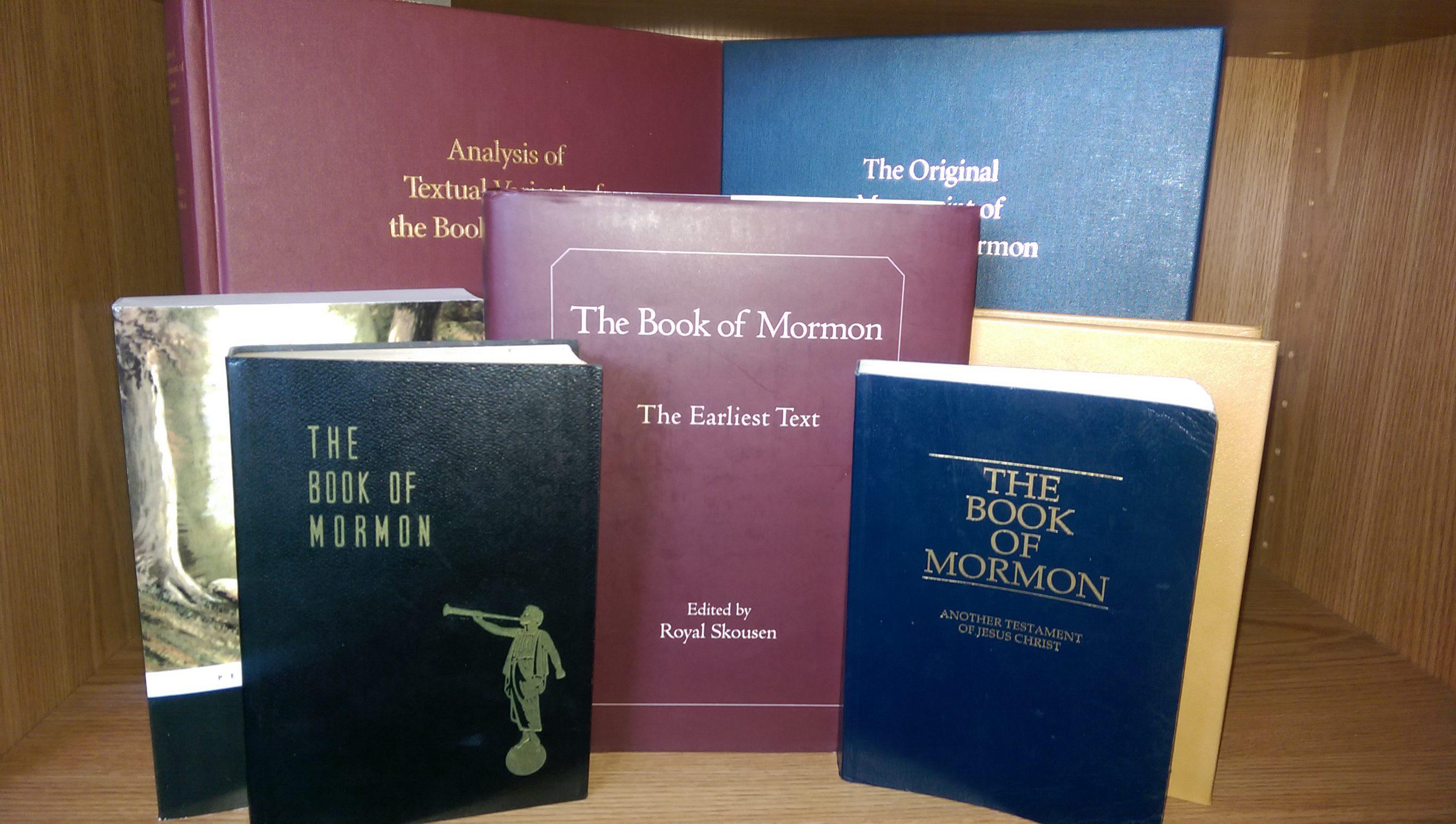 skousen-books
