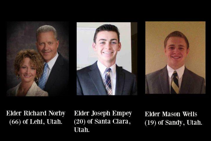 Three_Mormon_Missionaries_in_Belgium