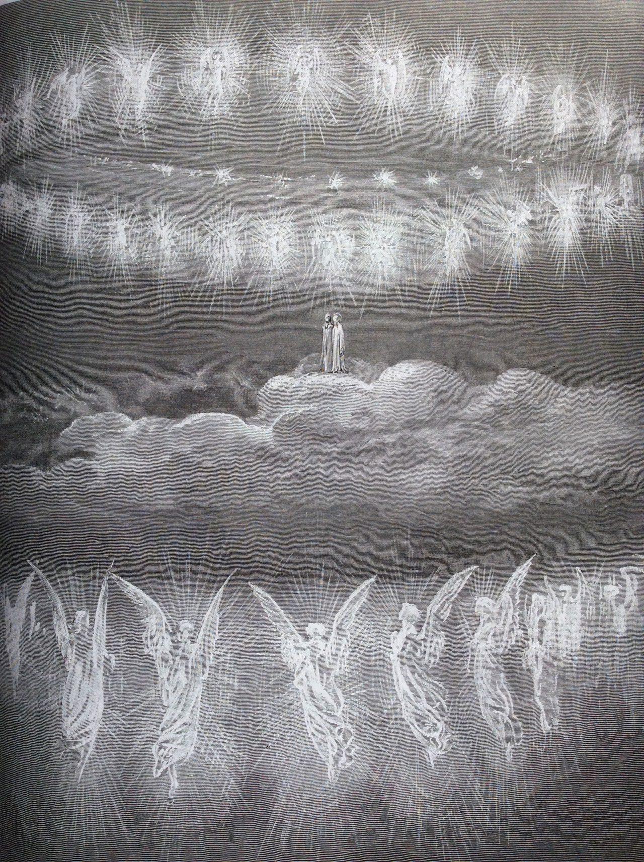 dore-angels