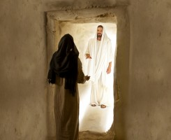 easter-pictures-resurrection-mary-magdalene-1242543-mobile