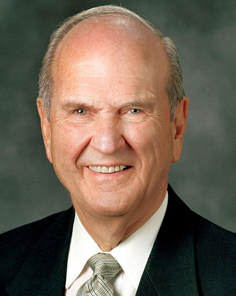russell-m-nelson