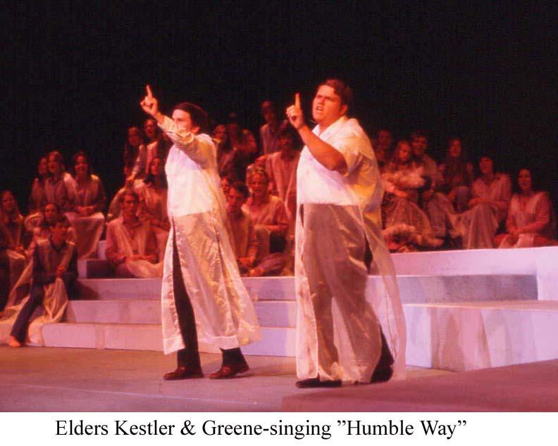 ElderKestler,Eld.Green-PreEx-sm Tcopy