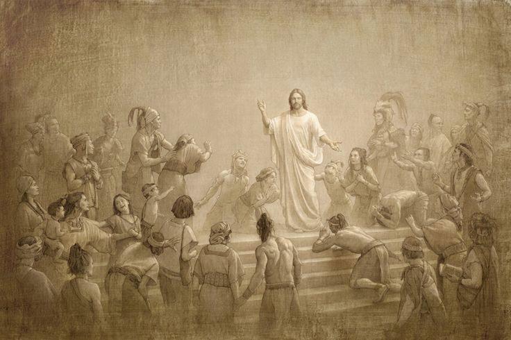joseph-brickey-christ